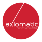 Axiomaticlogo