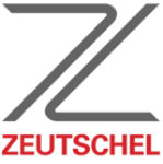 Zeutschel Uk Logo