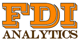 Cropped Fdi Analytics Transparent Small